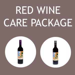 Red Wine Bundle
