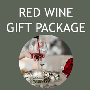 Red Wine Holiday Bundle