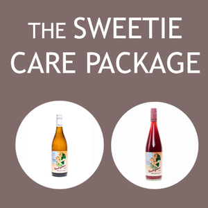 Sweetie Wine Bundle
