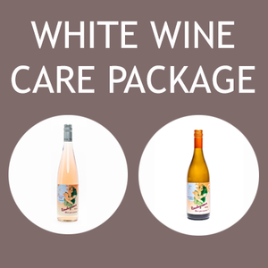 White Wine Bundle