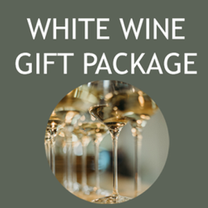 White Wine Holiday Bundle